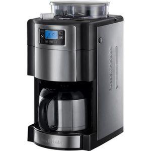 cafetiere a grain automatique achat vente cafetiere a grain automatique pas cher cdiscount. Black Bedroom Furniture Sets. Home Design Ideas