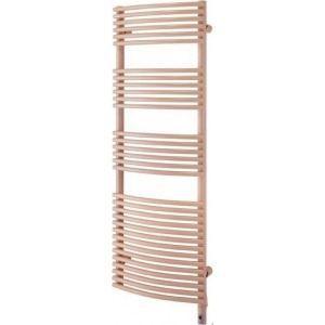 radiateur acova seche serviettes chauffage central achat vente radiateur acova seche. Black Bedroom Furniture Sets. Home Design Ideas