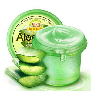 HYDRATANT CORPS Edal Aloe Vera Gel A Blain A mentions Legales Hydr