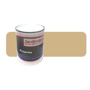 Peinture pour meuble en bois achat vente peinture pour - Peinture pour meubles vernis ...