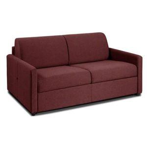 canape lit avec un fait matela achat vente canape lit avec un fait matela pas cher soldes. Black Bedroom Furniture Sets. Home Design Ideas