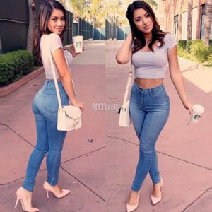 taille fine femme