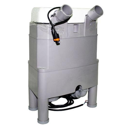 moteur pour spa gonflable mspa gen2 achat vente spa complet kit spa moteur pour spa. Black Bedroom Furniture Sets. Home Design Ideas
