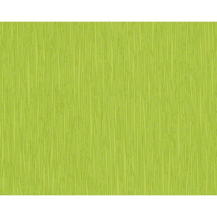 papier peint aquarelle 10 05 m x 0 53 m vert achat. Black Bedroom Furniture Sets. Home Design Ideas