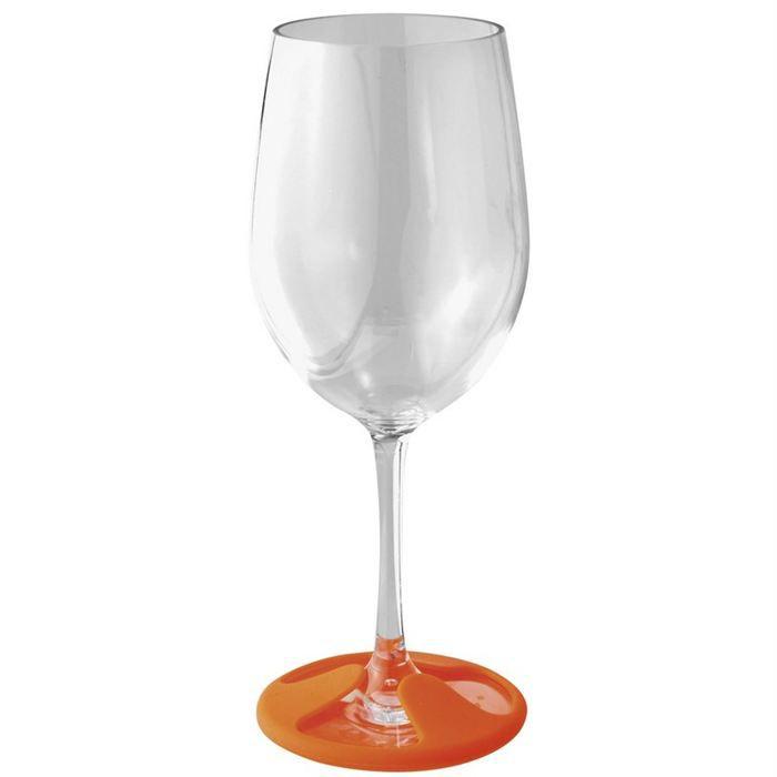 dessous de verres en silicone achat vente sous verre bouteille les soldes sur cdiscount. Black Bedroom Furniture Sets. Home Design Ideas
