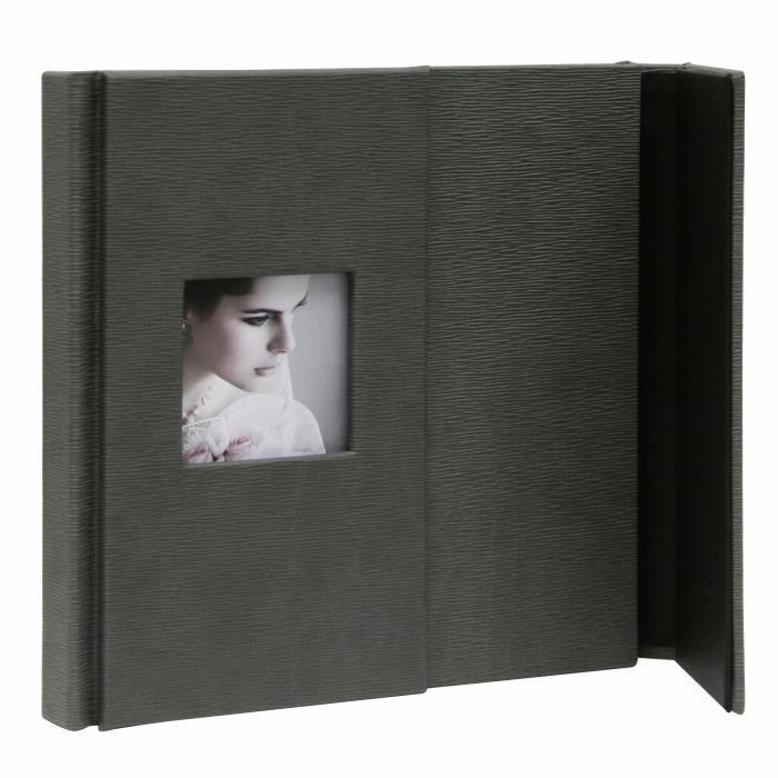 album photo b te photo dimension 20 00 x 20 00 cm. Black Bedroom Furniture Sets. Home Design Ideas