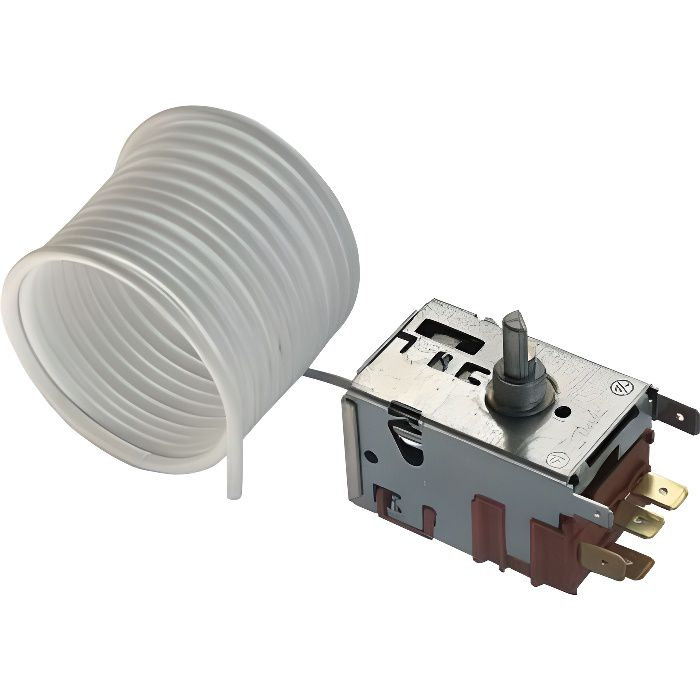 400617084 thermostat cave a vin 077b0223 achat vente pi ce appareil froi - Thermostat cave a vin ...