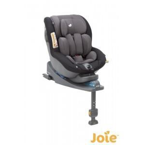si ge auto joie i anchor i size domino base isofix. Black Bedroom Furniture Sets. Home Design Ideas