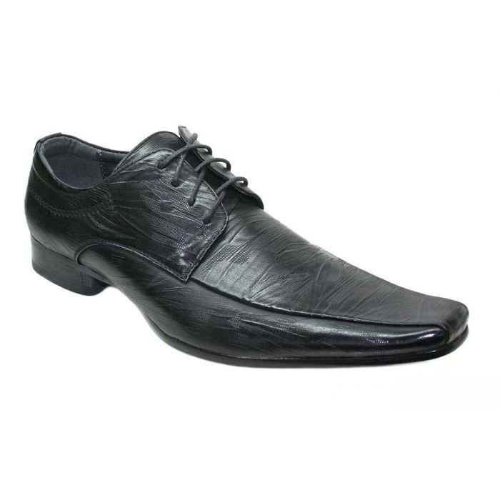 Shoes Homme Tendance Chaussures Homme New Tendance