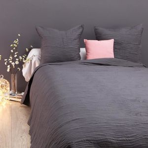 boutis grande taille achat vente boutis grande taille pas cher cdiscount. Black Bedroom Furniture Sets. Home Design Ideas