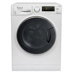 machine a lave linge 10 kg achat vente machine a lave linge 10 kg pas cher cdiscount. Black Bedroom Furniture Sets. Home Design Ideas