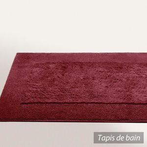 tapis 90x200 achat vente tapis 90x200 pas cher soldes d hiver d s le 11 janvier cdiscount. Black Bedroom Furniture Sets. Home Design Ideas