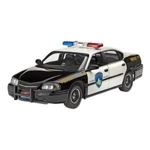 maquette voiture americaine achat vente jeux et jouets pas chers. Black Bedroom Furniture Sets. Home Design Ideas