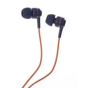 CASQUE - ÉCOUTEUR AUDIO SoundMAGIC ES18 couteurs intra-auriculaires - Gris