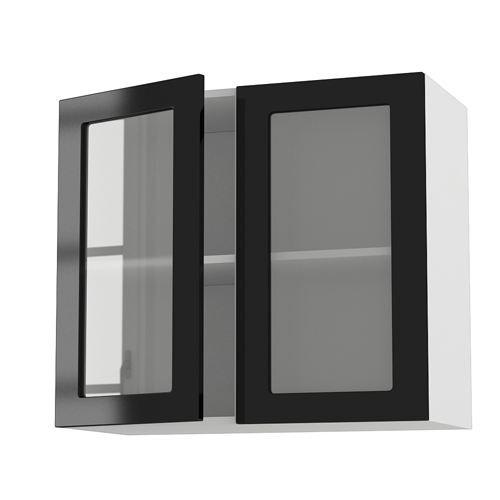 les concepteurs artistiques fixer meuble haut de cuisine ikea. Black Bedroom Furniture Sets. Home Design Ideas