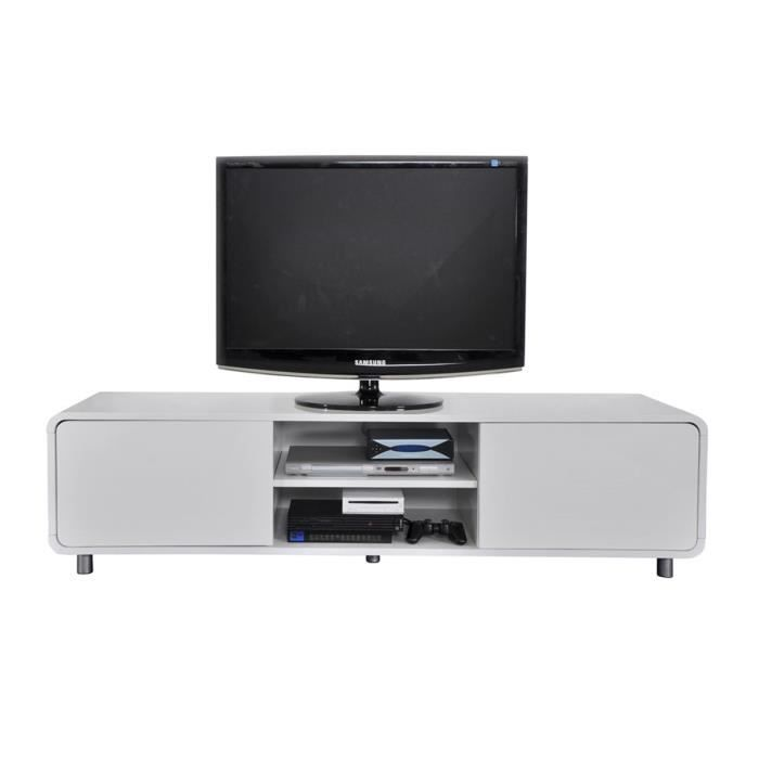 Meuble tv blanc montreal achat vente meuble tv meuble for Meuble occasion montreal