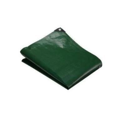 bache de protection bois anti uv 2x8 m 240gr m achat. Black Bedroom Furniture Sets. Home Design Ideas