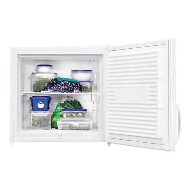 Cong lateur armoire ffx51400wa faure achat vente cong lateur porte cong lateur armoire - Congelateur armoire faure ...
