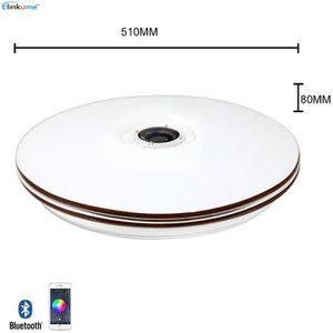 plafonnier a pile achat vente plafonnier a pile pas cher cdiscount. Black Bedroom Furniture Sets. Home Design Ideas