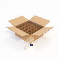 carton market achat vente produits carton market pas cher cdiscount. Black Bedroom Furniture Sets. Home Design Ideas
