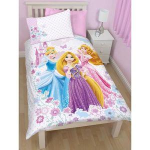 parure de lit disney 1 personne achat vente parure de lit disney 1 person. Black Bedroom Furniture Sets. Home Design Ideas
