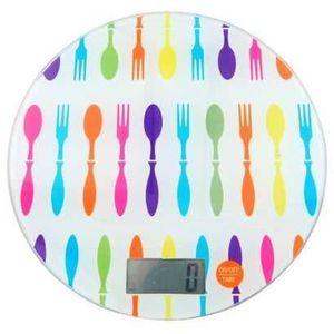 Excellent houseware achat vente produits excellent - Balance de cuisine design ...