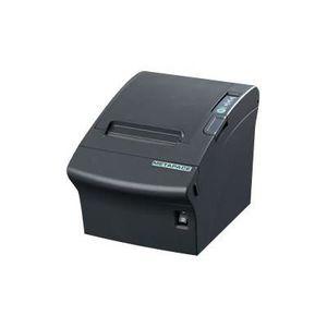 imprimante de caisse achat vente imprimante de caisse. Black Bedroom Furniture Sets. Home Design Ideas