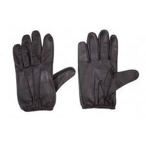 oakley kevlar gloves oa7r  GANT Gants d intervention cuir et Kevlar