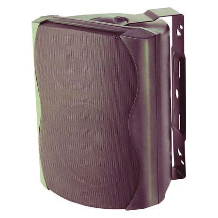 jb systems k50b enceinte enceinte passive enceinte. Black Bedroom Furniture Sets. Home Design Ideas