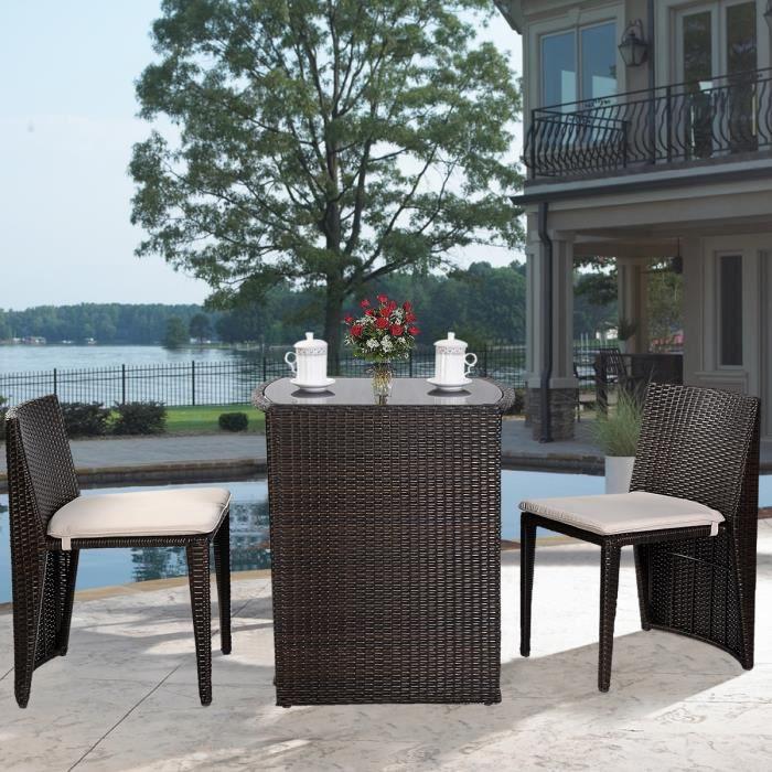 cdiscount salon de jardin salon de veranda achat vente salon de veranda pas cher cdiscount with. Black Bedroom Furniture Sets. Home Design Ideas