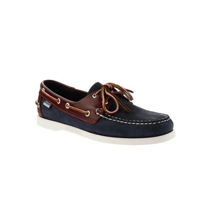Chaussures Bateau Homme Pas Cher Chaussures Bateau Sebago Homme
