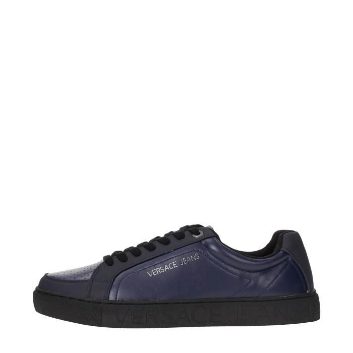 Versace Jeans Sneakers Homme