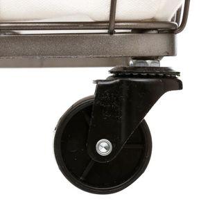 panier a roulette achat vente panier a roulette prix. Black Bedroom Furniture Sets. Home Design Ideas