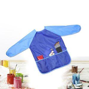 tablier de peinture achat vente jeux et jouets pas chers. Black Bedroom Furniture Sets. Home Design Ideas