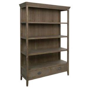 planche en bois pour etagere achat vente planche en bois pour etagere pas cher cdiscount. Black Bedroom Furniture Sets. Home Design Ideas