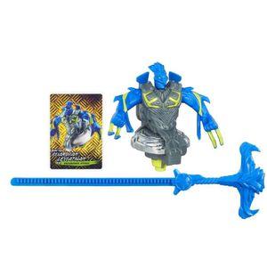Beywarriors achat vente jeux et jouets pas chers - Beyblade shogun steel toupie ...