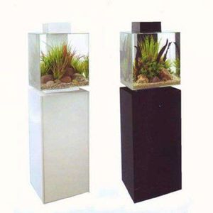 aquarium 40 litres achat vente aquarium 40 litres pas cher cdiscount. Black Bedroom Furniture Sets. Home Design Ideas