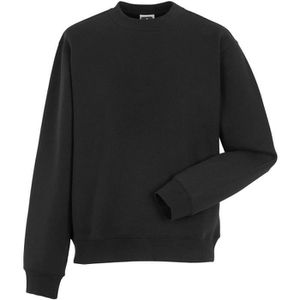 PULL - SWEAT Sweat-shirt de travail manches droites Russell