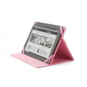 COQUE - HOUSSE PINK MOB NGS