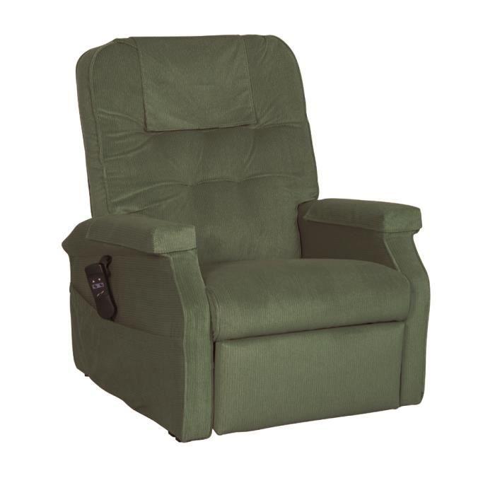 forest fauteuil relax releveur 233 28 images moteur de fauteuil electrique 28 images. Black Bedroom Furniture Sets. Home Design Ideas