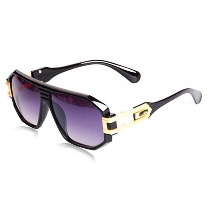 bd4018 color es lunettes de soleil la mode de achat. Black Bedroom Furniture Sets. Home Design Ideas