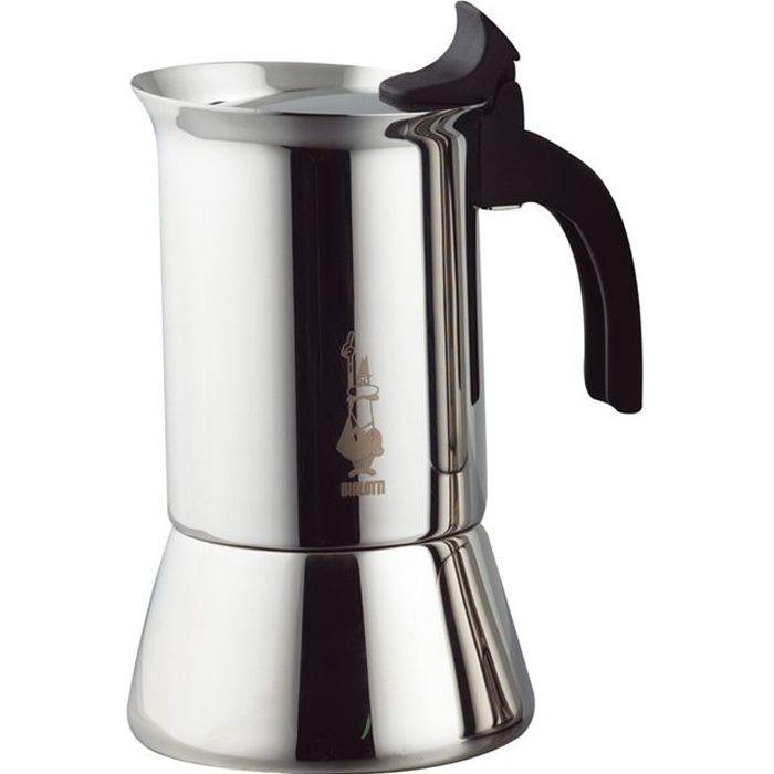 Votre cafetire filtre vous accompagne efficacement ds le rveil