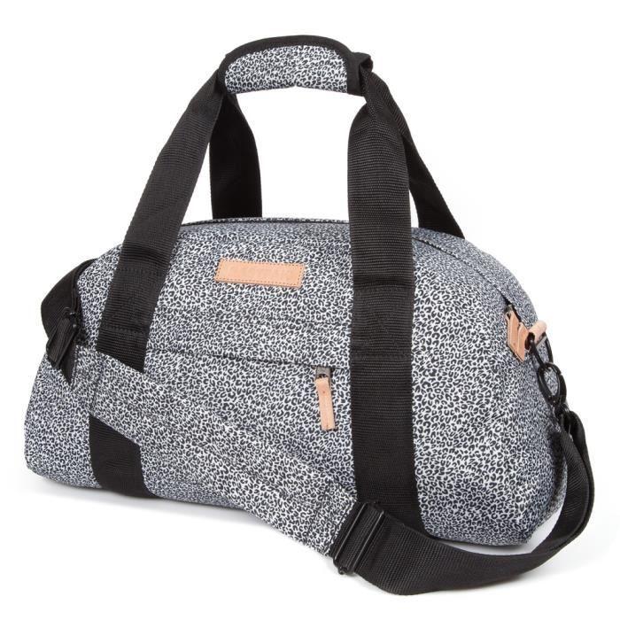 sac de voyage eastpak compact achat vente sac de voyage 2009900166685 cadeaux de no l. Black Bedroom Furniture Sets. Home Design Ideas