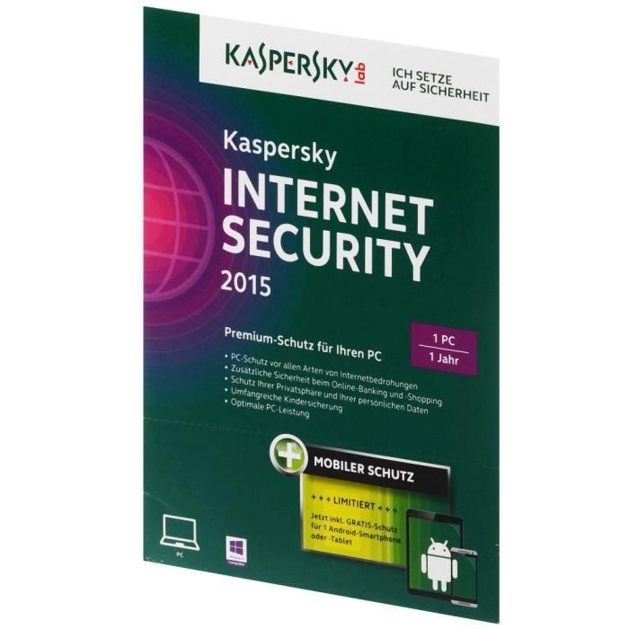 kaspersky download business plans