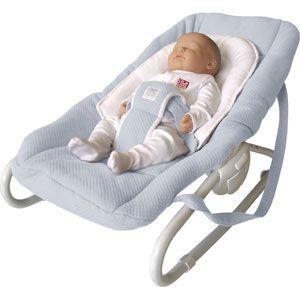 transat bebe evolutif red castle bleu ciel achat vente. Black Bedroom Furniture Sets. Home Design Ideas
