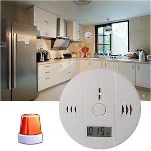 detecteur de gaz de ville achat vente detecteur de gaz de ville pas cher cdiscount. Black Bedroom Furniture Sets. Home Design Ideas