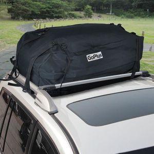 coffre de toit 233 tanche pliable diff 233 rente pratique voyage achat vente coffre de toit coffre