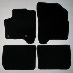 tapis citroen c3 caoutchouc achat vente tapis citroen c3 caoutchouc pas cher les soldes. Black Bedroom Furniture Sets. Home Design Ideas