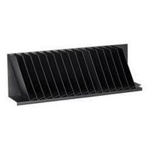 trieur vertical achat vente trieur vertical pas cher cdiscount. Black Bedroom Furniture Sets. Home Design Ideas