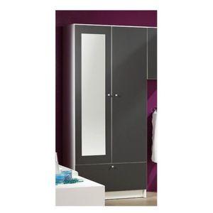armoire colonne salle de bain miroir achat vente armoire colonne salle de bain miroir pas. Black Bedroom Furniture Sets. Home Design Ideas